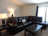 22840 Sterling Ave - Photo 8