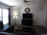 22840 Sterling Ave - Photo 9