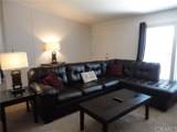 22840 Sterling Ave - Photo 10