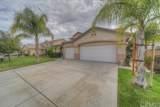 31152 Twilight Vista Drive - Photo 3