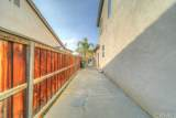 31152 Twilight Vista Drive - Photo 62