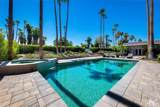 73080 Joshua Tree Street - Photo 4