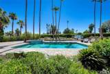 73080 Joshua Tree Street - Photo 10