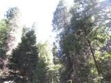 0 Mojave River Road - Photo 3