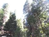 0 Mojave River Road - Photo 5