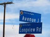 0 Vac/ Cor Longview Road Pav /Ave, Roosevelt Corner - Photo 1