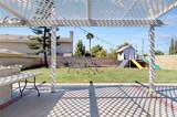 4452 Sunrisemeadow Court - Photo 27
