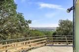 8251 Toloso Road - Photo 30