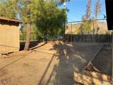 40286 Raymer Road - Photo 34