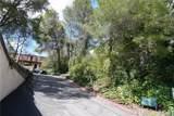 5580 Traffic Way - Photo 1