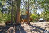 54105 Circle Drive - Photo 1