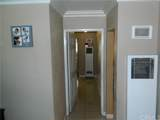 2318 Glenarbor Street - Photo 23
