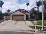 6627 Fresno Court - Photo 1
