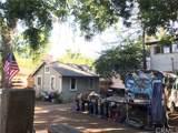 0 9th Street - Photo 4