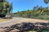 31572 Avenida De La - Photo 14