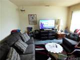 2156 Imperial - Photo 2