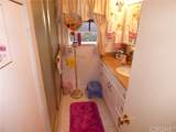 2156 Imperial - Photo 5