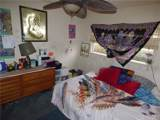 2156 Imperial - Photo 7