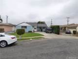 2156 Imperial - Photo 9