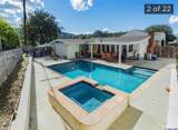 9718 Pali Avenue - Photo 1