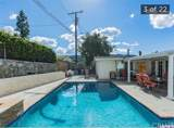 9718 Pali Avenue - Photo 2