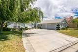 5909 Northridge Drive - Photo 5