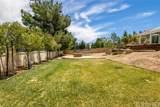5909 Northridge Drive - Photo 43