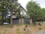 28046 West Shore Road - Photo 1