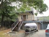28046 West Shore Road - Photo 2