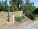 0 Line Drive - Photo 1