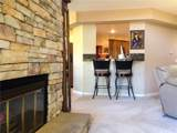 38509 Glen Abbey Lane - Photo 12