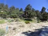 0 Escolon Trail - Photo 1
