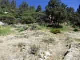 0 Escolon Trail - Photo 3