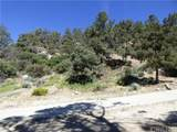 0 Escolon Trail - Photo 4