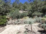 0 Escolon Trail - Photo 5