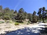 0 Escolon Trail - Photo 6