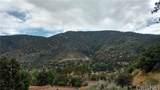 0 Escolon Trail - Photo 7