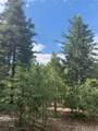374 Birchwood Drive - Photo 1