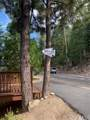374 Birchwood Drive - Photo 3