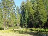 13193 Oroquincy Highway - Photo 2
