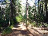 13193 Oroquincy Highway - Photo 4