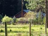 13193 Oroquincy Highway - Photo 8