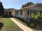 1471 Gaviota Avenue - Photo 4