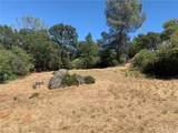 308 Lodgeview Drive - Photo 1