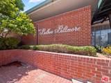 5301 Balboa Boulevard - Photo 25