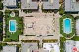 5301 Balboa Boulevard - Photo 4