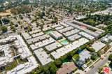 5301 Balboa Boulevard - Photo 32