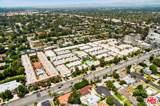5301 Balboa Boulevard - Photo 33
