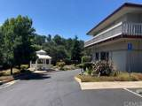 5180 Hill Road - Photo 1