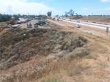 0 Calimesa Boulevard - Photo 3
